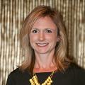 Lindsey Dumser